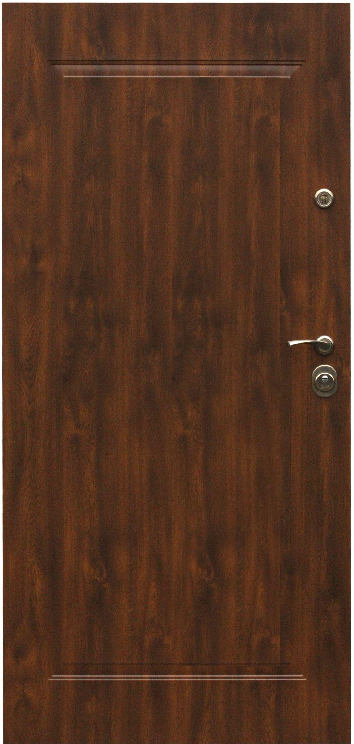 új biztonsági ajtók 24