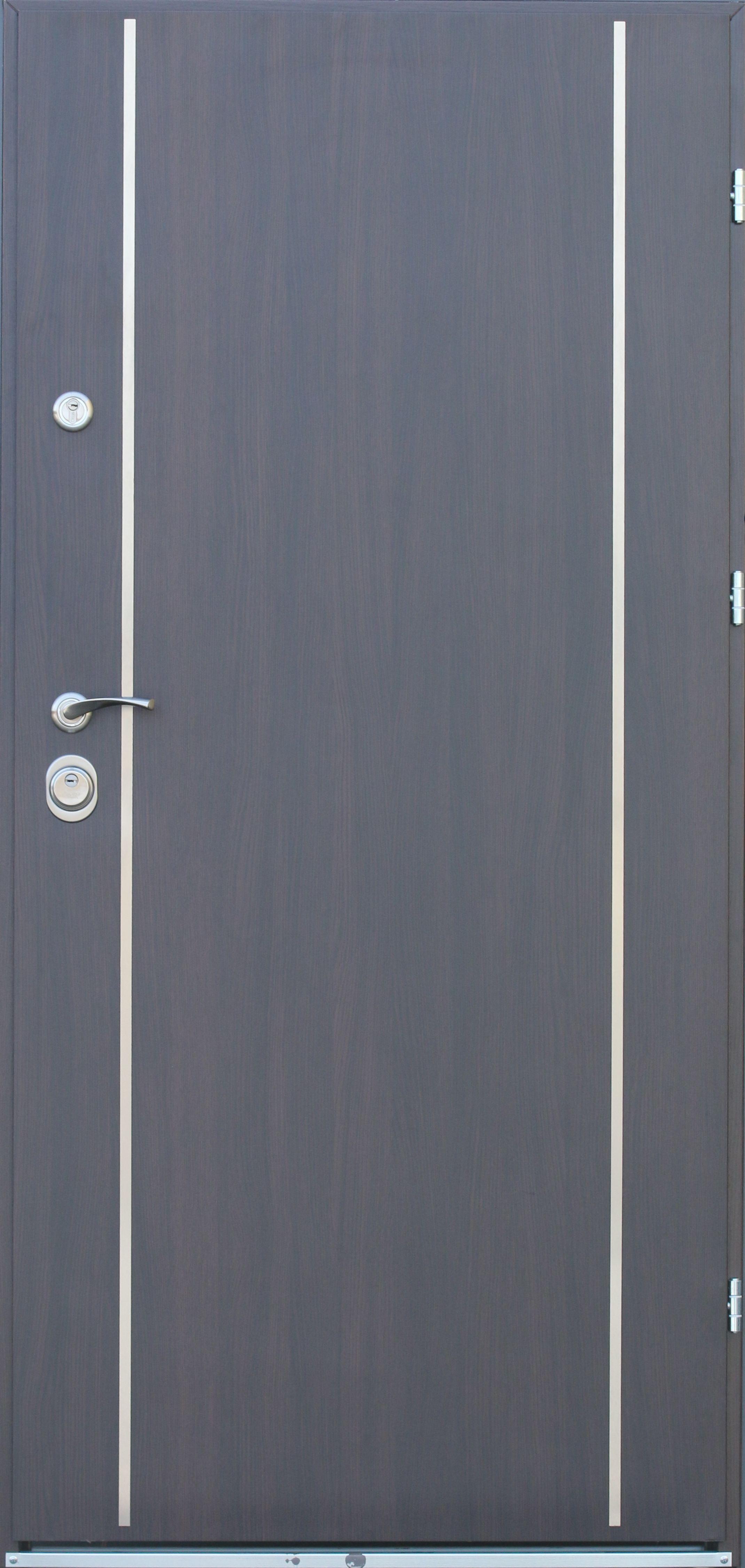 új biztonsági ajtók 26