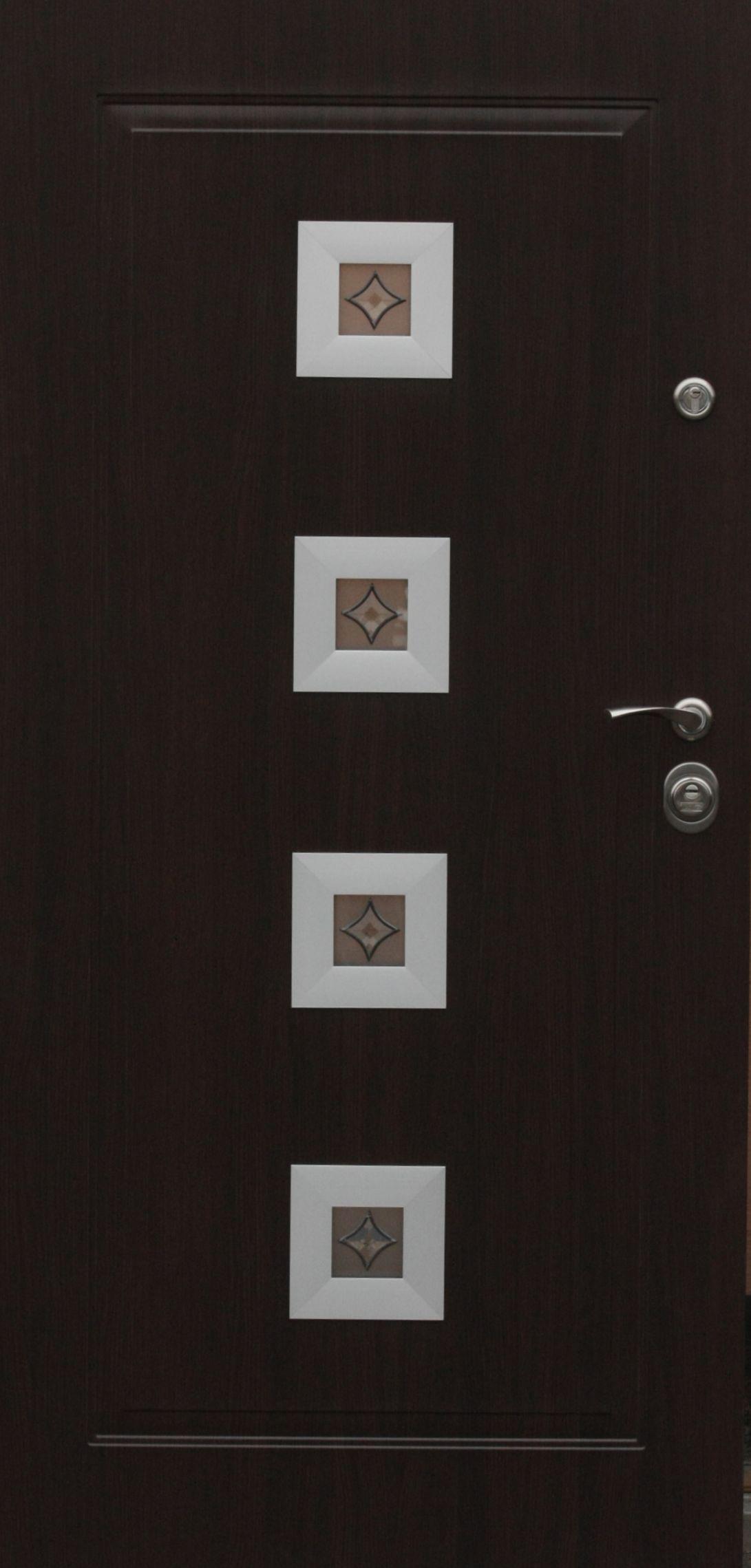 új biztonsági ajtók 27