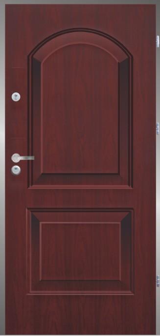 új biztonsági ajtók 29