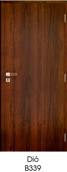 dekorfóliás beltéri ajtó szín 5