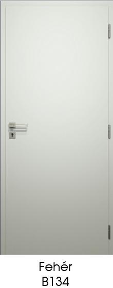 dekorfóliás beltéri ajtó szín 1